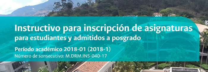 inscripcion asignaturas mini 2018 01